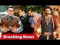 Salman के Tubelight Trailer ने तोडा रिकॉर्ड, Salman बनेंगे 2017 के Baahubali