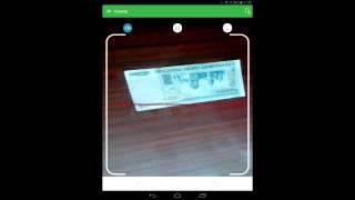 Планшет камера перевернута экран зеркальный(, 2015-09-21T19:30:53.000Z)