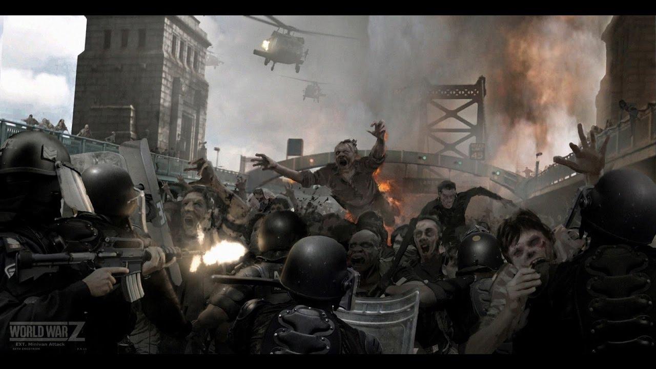 ARMA 3 MODS     THE OUTBREAK    NEW YORK HAS FALLEN    EP4