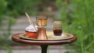 Katibim Turkish Traditional