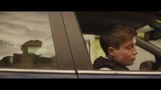 Aidan Gillen-(Blitz Movie)-Something vs Somethink
