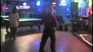 Stan Herold Dancing Machine 82 Thumbnail