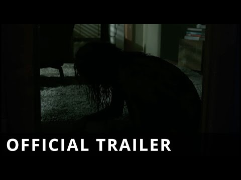 Thumbnail: Lights Out - Official Trailer - Warner Bros. UK