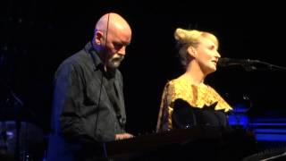Dead Can Dance Dreams Made Flesh Live Montreal 2012 HD 1080P