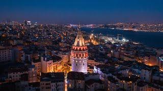 10 Reasons to Visit Istanbul #Shorts