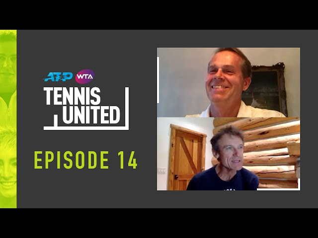 Tennis United | Wimbledon Week