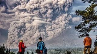 End Times News 2016 (World Events May 21-25) Prophecy In The News HD