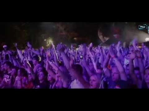 HIP HOP ŽIJE FESTIVAL 2014 |AFTERMOVIE|