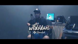 Widodari - Aji Gendut (Official Video)