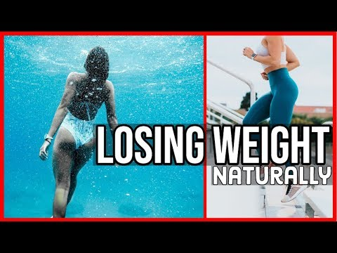 HOW TO LOSE WEIGHT NATURALLY » Wedding Weight Loss » Losing Weight For Your Wedding