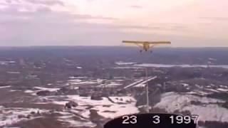 LN-FAA data-toggle=