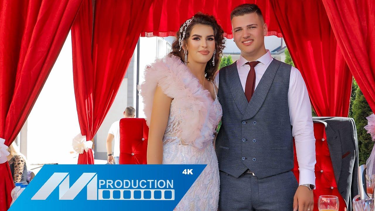 Dasma Shqiptare 2020 - Elgit & Blerta - MProduction / Merita Latifi