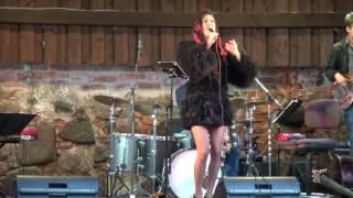 Laura, Tribute To Marju M. Kuut