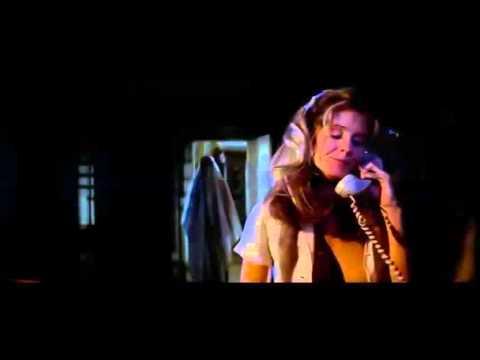 Halloween 1978; Death of Lynda