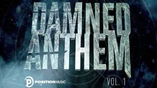 Damned Anthem - Ignitor
