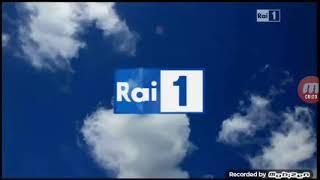 rai-1-rai-2-rai-3-rai-4-rai-5-rai-6-2009-2011