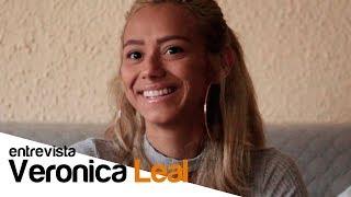 Encuentro con Veronica Leal | La Gaceta Uncut