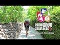 Video de Genaro Codina