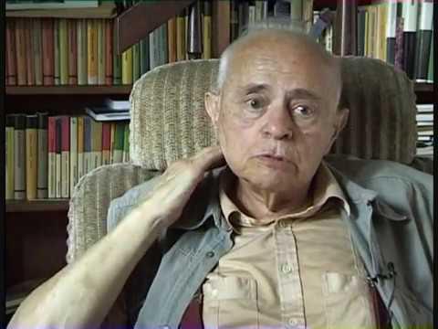 Stanisław Lem Kosmos Literacki