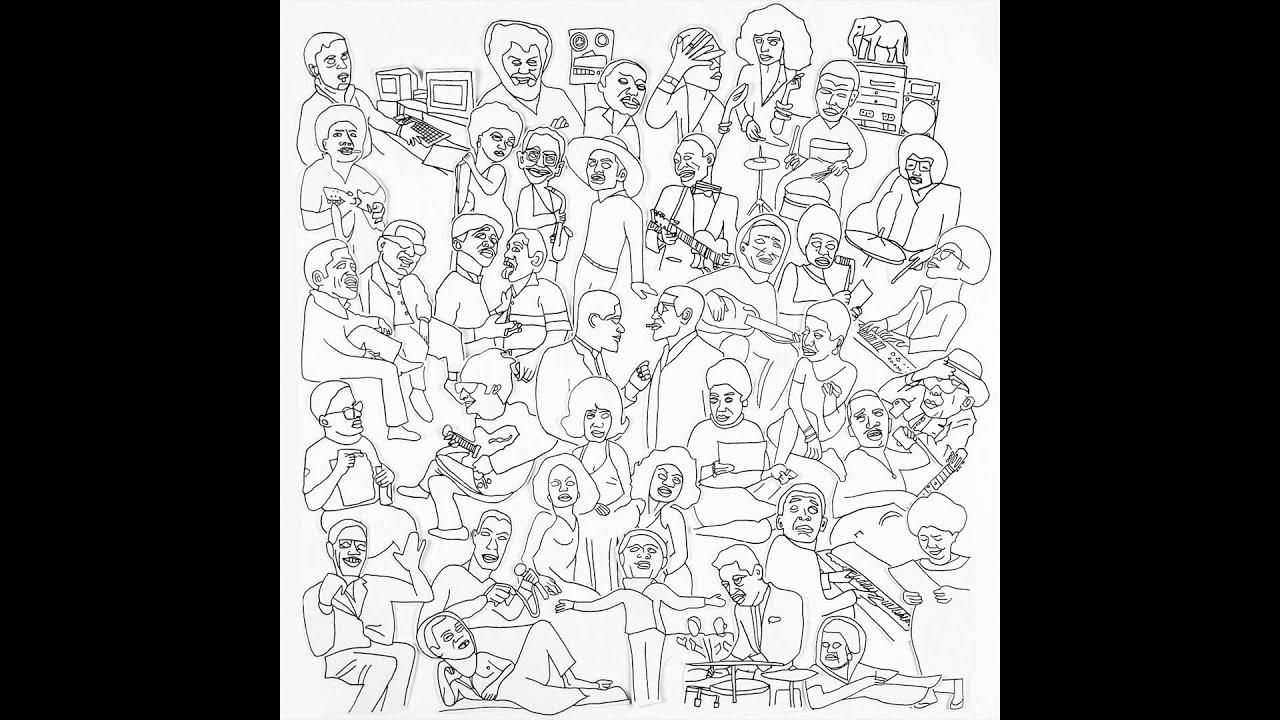 romare-ninas-charm-romaremusic