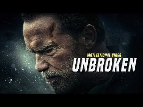 Watch THIS When You Feel Broken | Best Motivational Videos for Success in Life & Studying