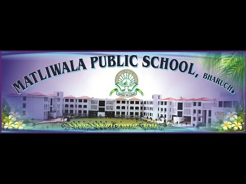 Journey of Matliwala Public School