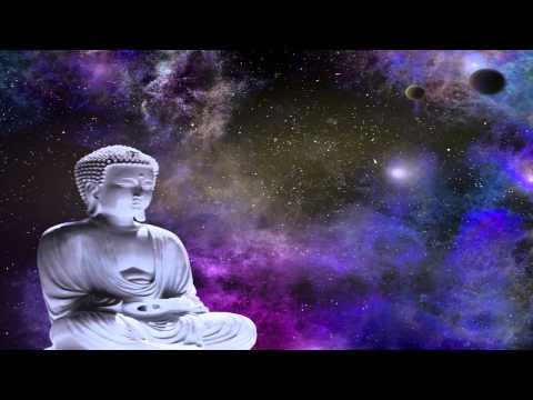 Reiki Zen Meditation: Yoga Music, Massage Music, Spa Music, Soothing Sounds, Relaxation ♫139