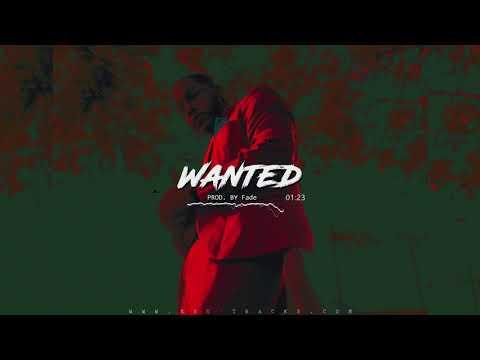 Hip Hop Rap Trap Instrumental | Sick Rap Beat | #hiphopbeat (prod. Fade Beats)