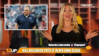Bill Belichick Was Right Not to Compare Khalil Mack to LT