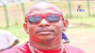 Senator Sonko alleges plot to block him from Nairobi Governors' race