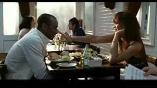 Rihanna - Unfaithful (video with lyrics) download