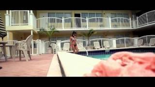 R.I.O. feat. Nicco - Party Shaker (Whirlmond Remix) Hugo VaLeon Video Edit