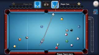 8ball pool epic fails