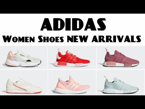 adidas-women-shoes-new-arrivals-2019