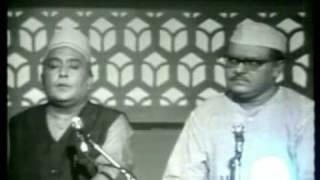 Download Qawwali by Shankar-Shambhu MP3 song and Music Video