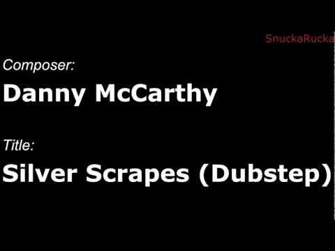 League of Legends Song - Silver Scrapes (Danny McCarthy Original Version)