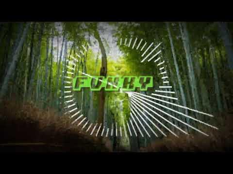 close-to-you-▶️⏩-dj-viral-(funky-night)-by-aryanto-yabu