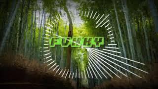 Download Close To You ▶️⏩ Dj Viral (Funky Night) By Aryanto Yabu