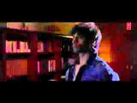 AWARGI full video song! love gems!