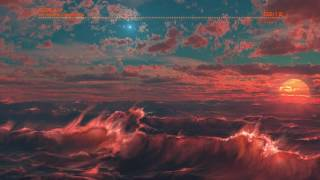 Download Egor Grushin - Ocean (Calming Piano) Mp3 and Videos