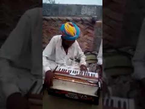 Sakur khan mahabar