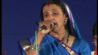 """BEKHUDI MEIN SANAM"" by Smt. LATIKA SINHA & IQBAL KHAN SINGING MELODIOUS DUET"