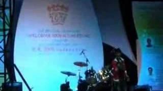 Aliff Aziz-Cinta Arjuna