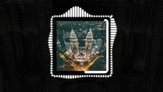 DMP Tunes - Bass Jumper (Official Audio) | #EDM