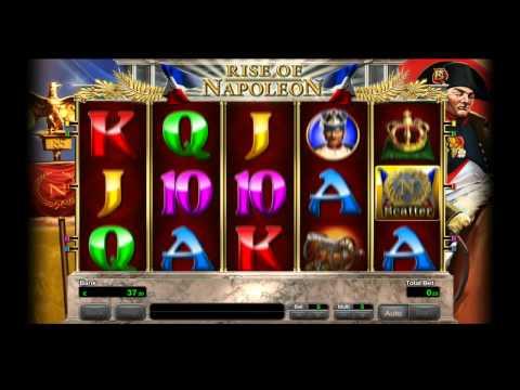 Video Casino echtgeld ohne einzahlung