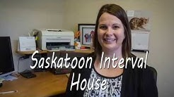 Shelter Voices: Saskatoon Interval House