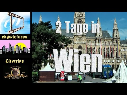 2 Tage in