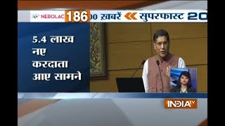 Top Business News | 12th August, 2017 - India TV