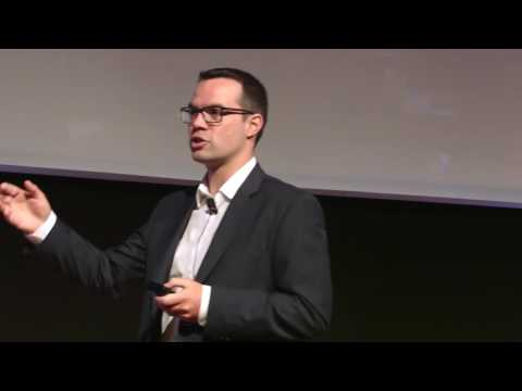 The 4 steps to designing a customer centric Multichannel solution - Panos Papakonstantinou