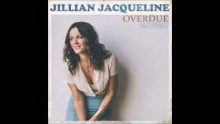 Download Jillian Jacqueline - Overdue (Official Audio) MP3 song and Music Video